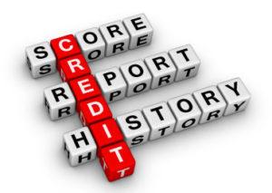 credit-history-score