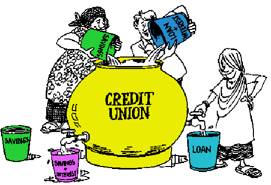 How Credit Union Car Loans Work